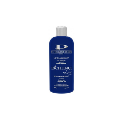 Lait Excellence Luxe 500ml