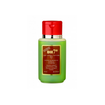 DH7 Lotion astringente...